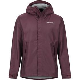 Marmot Phoenix Jacket Herren burgundy